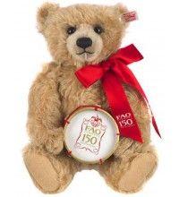 Steiff FAO Schwarz Bear 681868