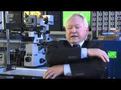 Dr Rainer Klopp Institute for Microcirculation - YouTube