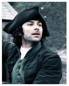 Aidan - photo of the day -    I just dig the look on his face....plus he's a feast for my eyes and my heart !!
