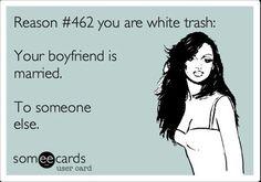 Sounds like a girl I know :)