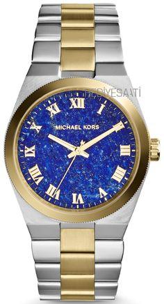 MICHAEL KORS MK5893 >> http://bit.ly/1pGKnca