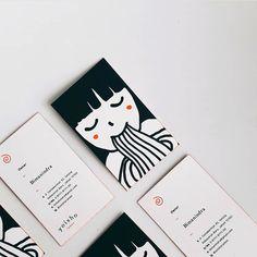 43 new Ideas business cars design inspiration corporate identity Identity Design, Graphic Design Branding, Stationery Design, Packaging Design, Identity Branding, Corporate Identity, Personal Identity, Corporate Business, Visual Identity