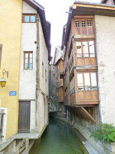 Annecy, France Annecy France, My Photos, Travel, Raisin, Castle, City, Viajes, Alps, Park