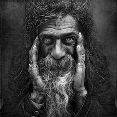 Photography | #MatrixDecodedStudio