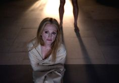 Will Julianne Moore Finally Gain Oscar Recognition for 'Map to the Stars'