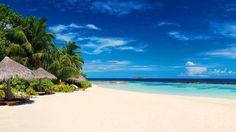 Hier findest Du Anregungen und Tipps für deinen Urlaub. Richtig planen, Urlaubsziele auswählen und buchen. Urlaubsorte in Wort und Bild.