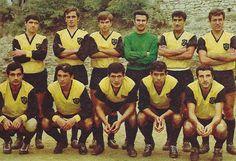 Beyogluspor-1968-69-web Turkish Football Teams