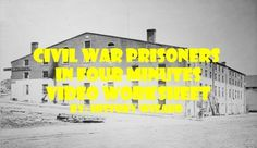 Civil War Prisoners Four Minutes Video Worksheet by History Wizard   Teachers Pay Teachers