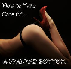 Just been Find out how to take care of your rear with Christina Mandara's well practised tips! Vitamin K Cream, Spank Me, Best Pal, Sexy Poses, Moisturiser, Take Care Of Yourself, Erotica, Lust, Cool Girl