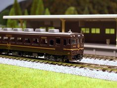if you need N Scale Scenery Items visit http://www.modelleisenbahn-figuren.com