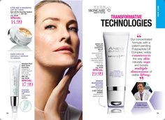 Check out the Eye Lift Pro Dual Eye System works in 7 days just $14.99 #eyelift #skincare https://www.avon.com/brochure/?s=ShopBroch&c=repPWP&repid=16317031