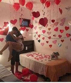 25 Romantic Valentines Bedroom Decorating Ideas | Bedroom ... on bedroom themes for couples, pillows for couples, master bedroom for couples, bedroom designs, bedroom colors for couples, bedding for couples, beds for couples, bedroom wall mural ideas, bedroom wall with wood, diy ideas for couples, bedroom sets for couples, bedroom interior for couples, modern bedroom for couples, bedroom diy for couples, bedroom wall art for couples, red and black bedroom ideas for couples, country bedroom ideas for couples, bathroom ideas for couples, cheap bedroom ideas for couples, painting ideas for couples,