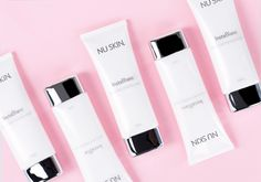 Have you heard our new SouthEast Asia exclusive InstaBlanc whitening milk SOLD OUT in Indonesia, Malaysia, Si gapore ipon launch! Now its coming soon to Philippines! You're not gonna to miss this! Nu Skin, Southeast Asia, Whitening, Philippines, Milk, Things To Come, Product Launch, Diamond, Beauty