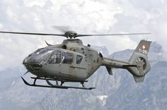 Luxury Helicopter, Military Helicopter, Military Aircraft, Swiss Air, Military Humor, Military Vehicles, Air Force, Fighter Jets, War