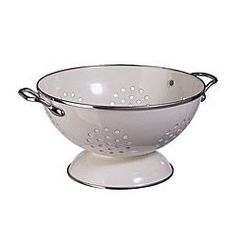 Mixing & measuring tools - Mixing bowls & Colanders - IKEA