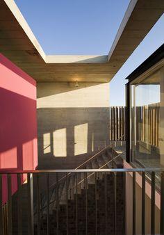 Gallery - Beach House / Jordi Puig - 10