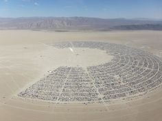 Burning Man, burn so bright. Get me there, by foot and flight.