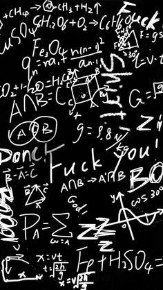 Math Math Wallpaper, Technology Wallpaper, Funny Phone Wallpaper, Neon Wallpaper, Colorful Wallpaper, Black Wallpaper, Aesthetic Iphone Wallpaper, Lock Screen Wallpaper, Wallpaper Backgrounds