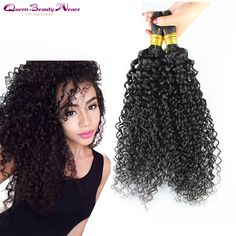 Phenomenal Find More Human Hair Extensions Information About Peruvian Virgin Hairstyles For Women Draintrainus