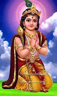 Shiva Hindu, Shri Ganesh, Hindu Deities, Shiva Shakti, Lord Murugan Wallpapers, Lord Krishna Wallpapers, Lord Ganesha Paintings, Lord Shiva Painting, Radha Krishna Pictures