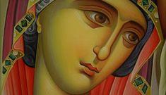 Να λες την Προσευχή αυτή και η Μητέρα του Κυρίου μας δεν θα σε εγκαταλείψει ποτέ, του είπε ο ερημίτης!… Heart And Mind, Princess Zelda, Disney Princess, Disney Characters, Fictional Characters, Aurora Sleeping Beauty, Bible, Blog, Virgin Mary