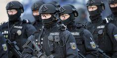 De facto εκτός Σένγκεν η Ελλάδα  Έλληνες αστυνομικοί θα μεταβούν σε Γερμανικά αεροδρόμια -Τι θα γίνει με την καραντίνα