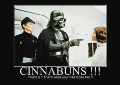Omg Vader