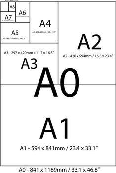 useful!