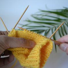 Knitting, Socks, Tulle, Tricot, Breien, Stricken, Sock, Weaving, Knits