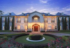 3195288 2406 DEL MONTE DR, HOUSTON TX 77019 Belle Epoch, Mansions Homes,  Luxury