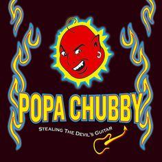Popa chubby wikipedia espanol internet download