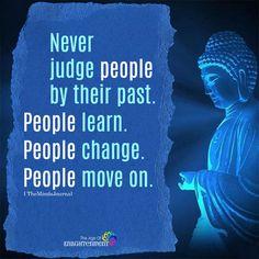 wisdom of god quotes Quotes Dream, Best Quotes, Robert Kiyosaki, Tony Robbins, Wisdom Quotes, Life Quotes, Motivational Quotes, Inspirational Quotes, Good Thoughts