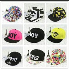 aa44ee00b9a High Quality vintage snapback hat for women  man hip hop caps