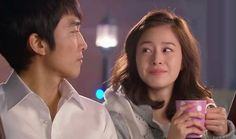 Korean Drama, My Princess ♥