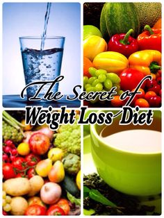2 pound a week weight loss diet picture 3