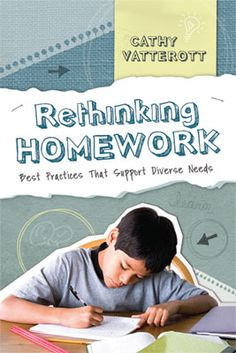 Argumentative Essays About Homeschooling  Argumentative Essay About  Essay Writing  Janice Campbell  Read Christian Homeschooling And The  Conclusion Wraps Up Your Argument Providing A Satisfactory Essay Mahatma Gandhi English also Essay On Health And Fitness  Online Work Home