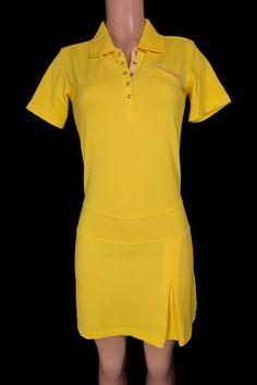 Black dress size 8 ebay golf