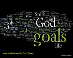 Setting goals for life and your business in 2014? What have you come up with?! www.facebook.com/AskCoachDonna