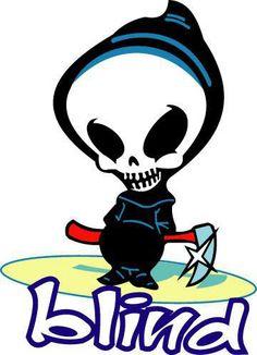 64 Best Skate Logos Images Skateboard Logo Logo Branding