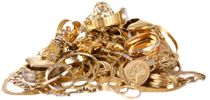 We are your local cash for gold service in Austin where you can sell diamonds, gold, silver, platinum, and unwanted jewelry for the best payouts. http://www.austincash4gold.com