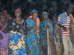 Nightclubs and bars in Democratic Republic of Congo - Clubs & Bars - VirtualTourist
