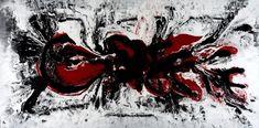 Η Dépôt Art gallery εγκαινιάζει την Τρίτη, 30 Ιανουαρίου 2018 και ώρα 8 μ.μ. έως 11:30 μ.μ. την ατομική έκθεση του Αστέριου Τόρη με το θέμα :    ΑΠΛΕΤΟΣ ΧΩΡΟΣ Art Exhibitions, Meat
