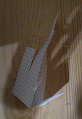 мои черновики Origami Knife, Fashion, Moda, Fashion Styles, Fashion Illustrations
