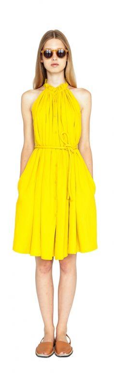 Dresses | Apiece Apart