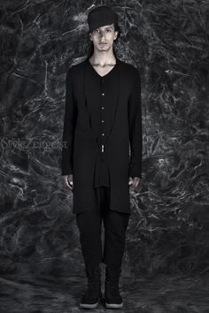 Inaisce SS14