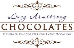 The finest hand made chocolates lovingly created by Lucy Armstrong for your special occasion...
