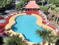 Baymont Inn Celebration FL - Bing Images