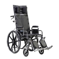 Cheap Drive Medical Sentra Reclining Wheelchair with Various Arm Styles and Elevating Legrest 22 https://wheelchairs.life/cheap-drive-medical-sentra-reclining-wheelchair-with-various-arm-styles-and-elevating-legrest-22/