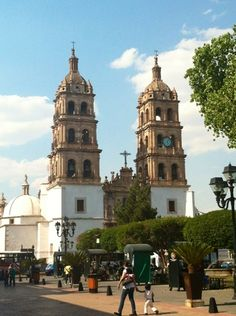 Durango Best of Durango, Mexico Tourism - Tripadvisor Mexico Tourism, Mexico Travel, Durango Mexico, Stuff To Do, Things To Do, What To Do Today, Religious Architecture, Mexico Vacation, Places To See