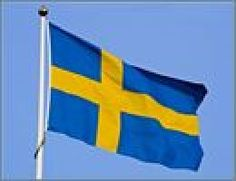 What is a Smorgasbord? Learn the Rules of the 300 Year Old Swedish Tradition